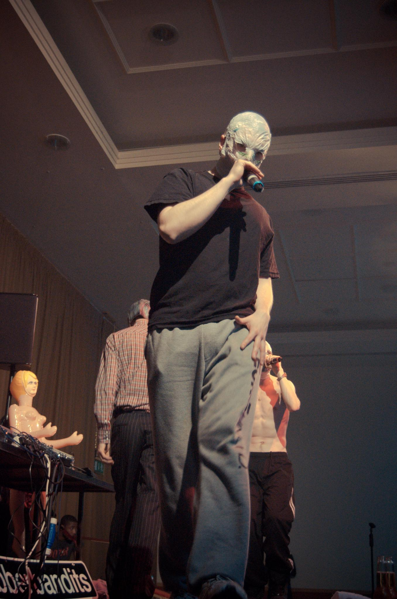rubberbandits-29-of-42_5489010014_o