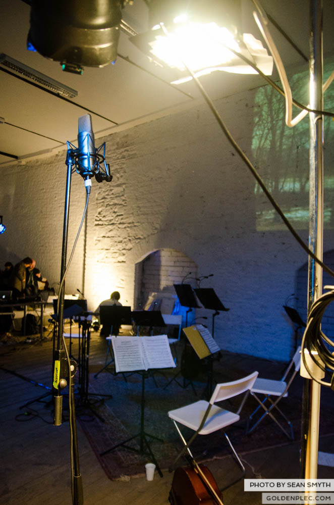 teada-orchestra-at-south-studios-by-sean-smyth-27-2-14-26-of-50