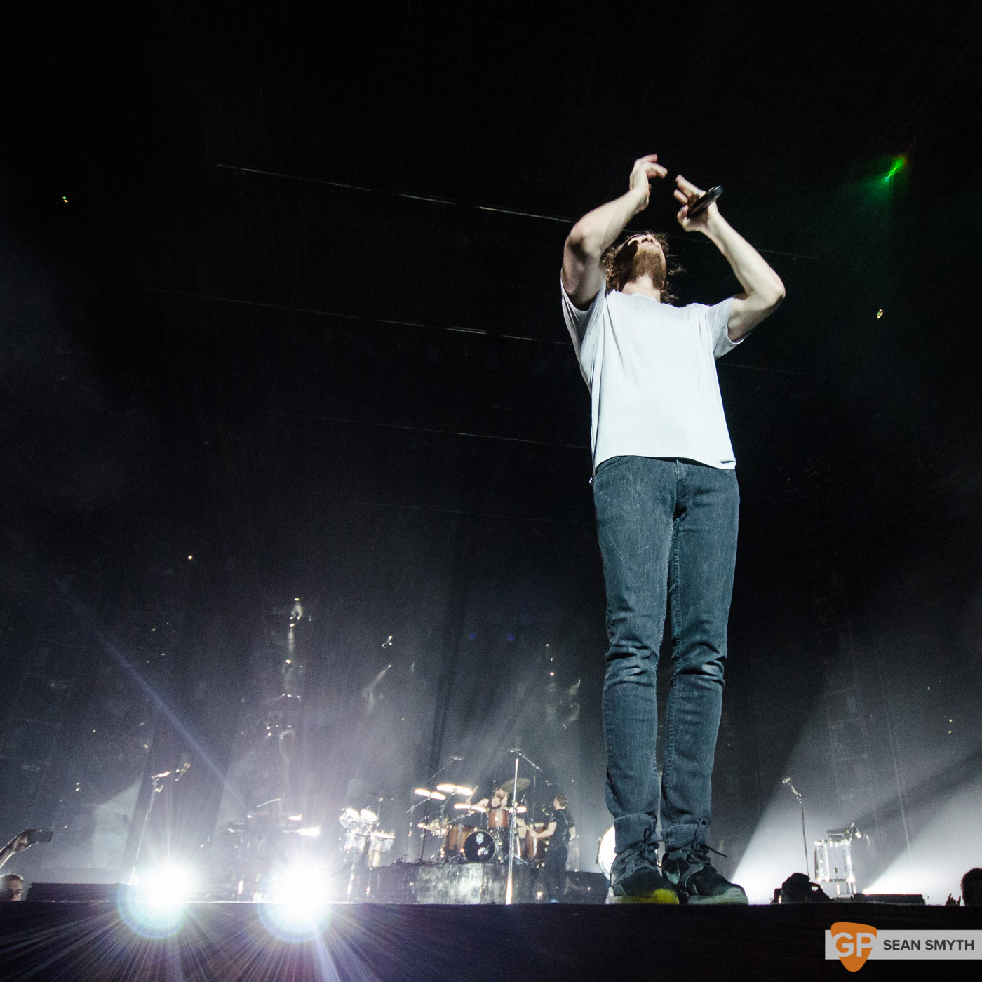 Imagine Dragons at 3Arena by Sean Smyth (18-11-15) (50 of 50)