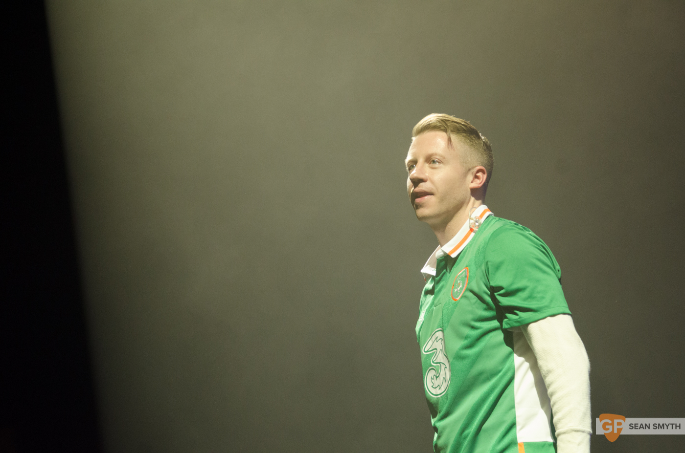Macklemore & Ryan Lewis at 3Arena by Sean Smyth (15-4-16) (12 of 23)