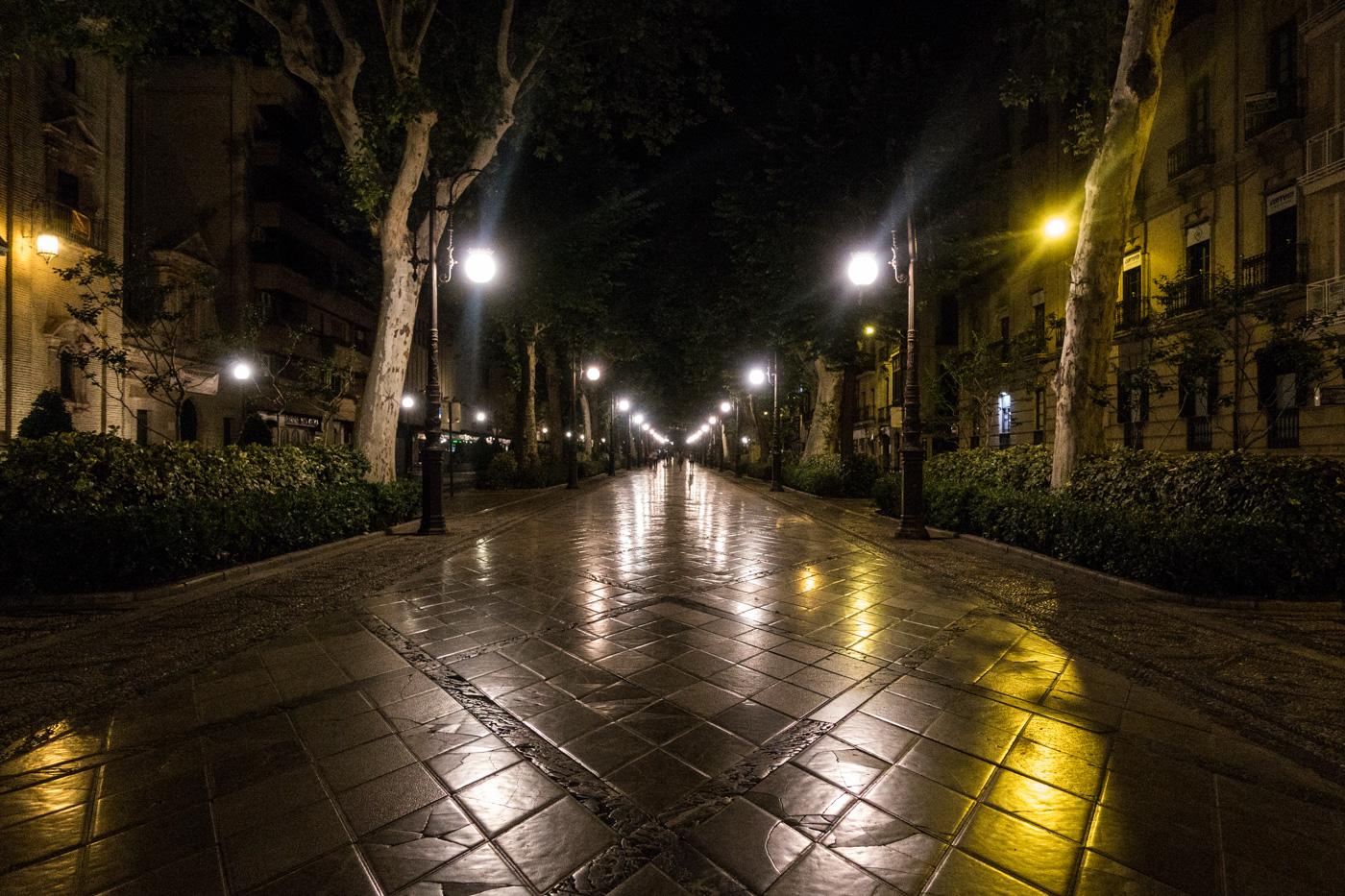 Granada – Tapas Trail by Sean Smyth (11 of 20)