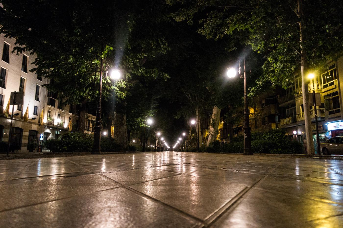 Granada – Tapas Trail by Sean Smyth (12 of 20)