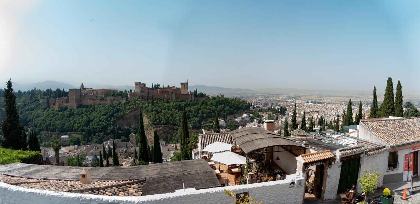 Granada – Tapas Trail by Sean Smyth (14 of 20)