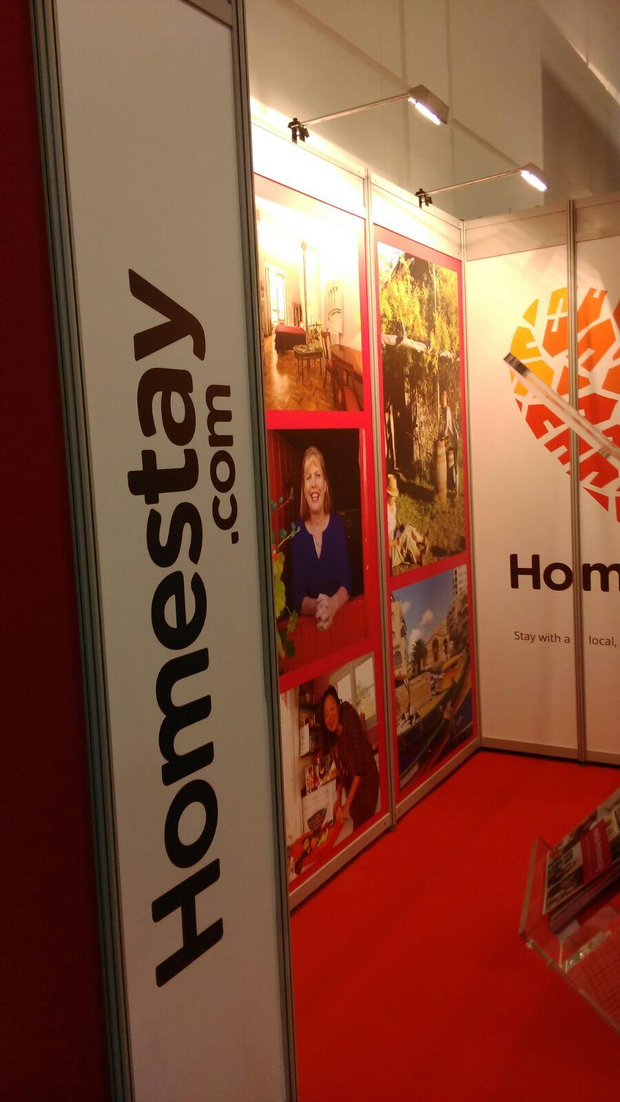 Homestay_ITB_Stall_Design_9b84dc3b-a66f-4840-bb7e-0964ffdd6b8b