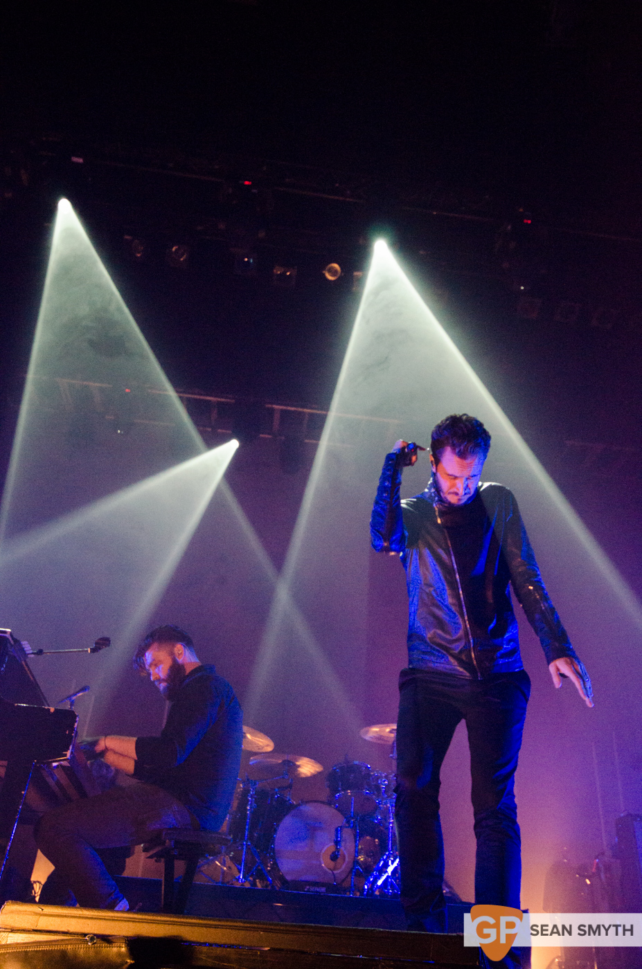 editors-at-the-olympia-theatre-by-sean-smyth-10-10-15-1-of-28_21902550148_o