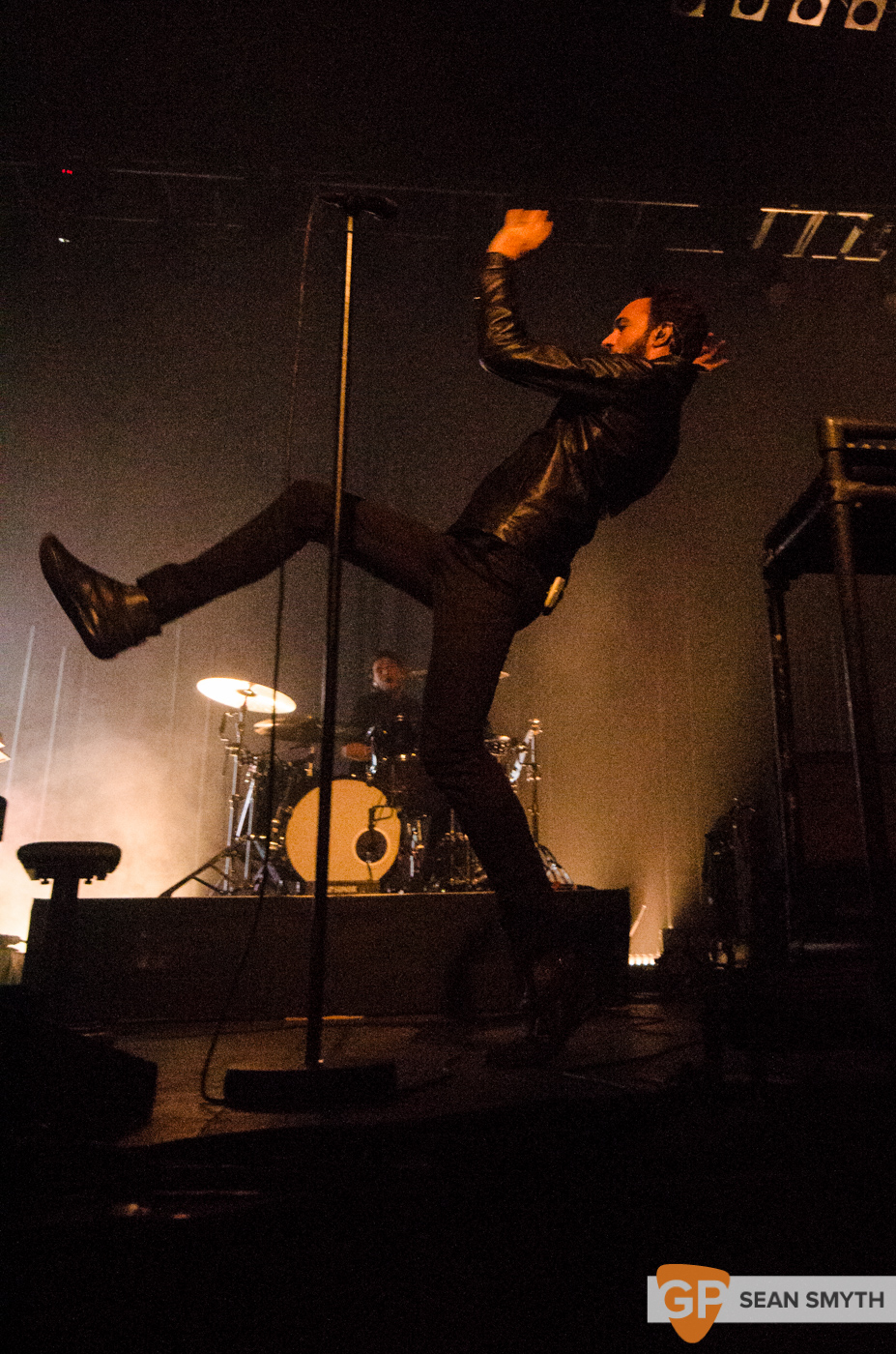 editors-at-the-olympia-theatre-by-sean-smyth-10-10-15-10-of-28_22090441865_o