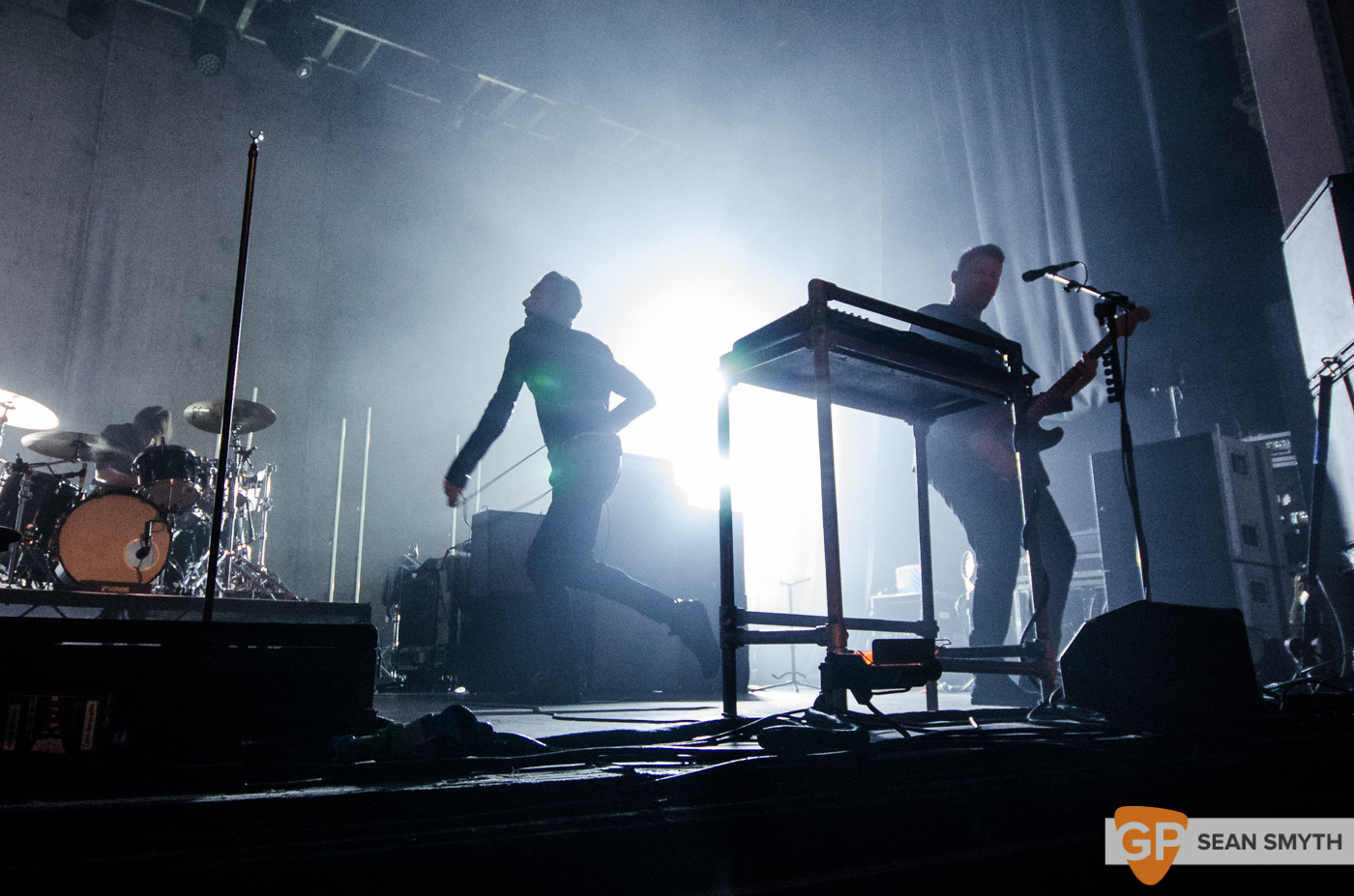 editors-at-the-olympia-theatre-by-sean-smyth-10-10-15-19-of-28_21467588874_o