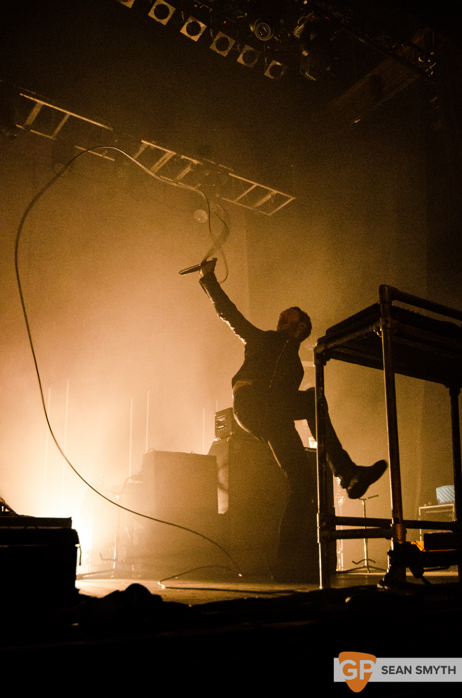 editors-at-the-olympia-theatre-by-sean-smyth-10-10-15-20-of-28_21469302603_o