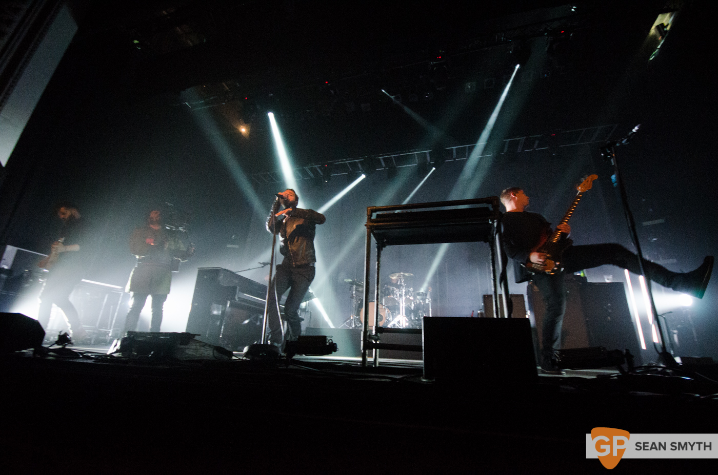 editors-at-the-olympia-theatre-by-sean-smyth-10-10-15-23-of-28_21469302353_o