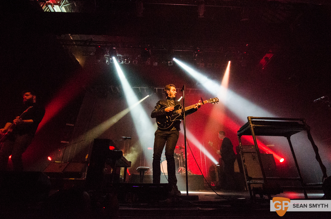 editors-at-the-olympia-theatre-by-sean-smyth-10-10-15-28-of-28_21467587794_o