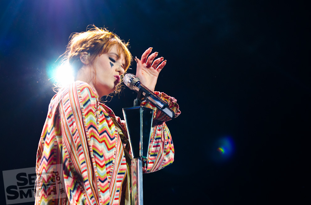 florence–the-machine–the-o2_8270157137_o