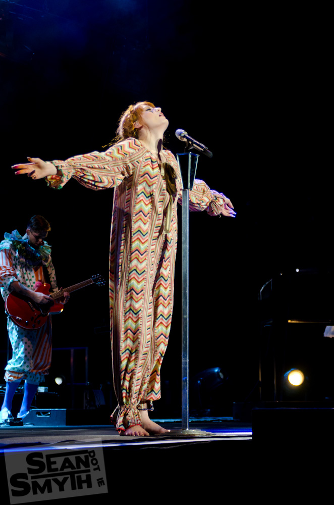 florence–the-machine–the-o2_8270157513_o