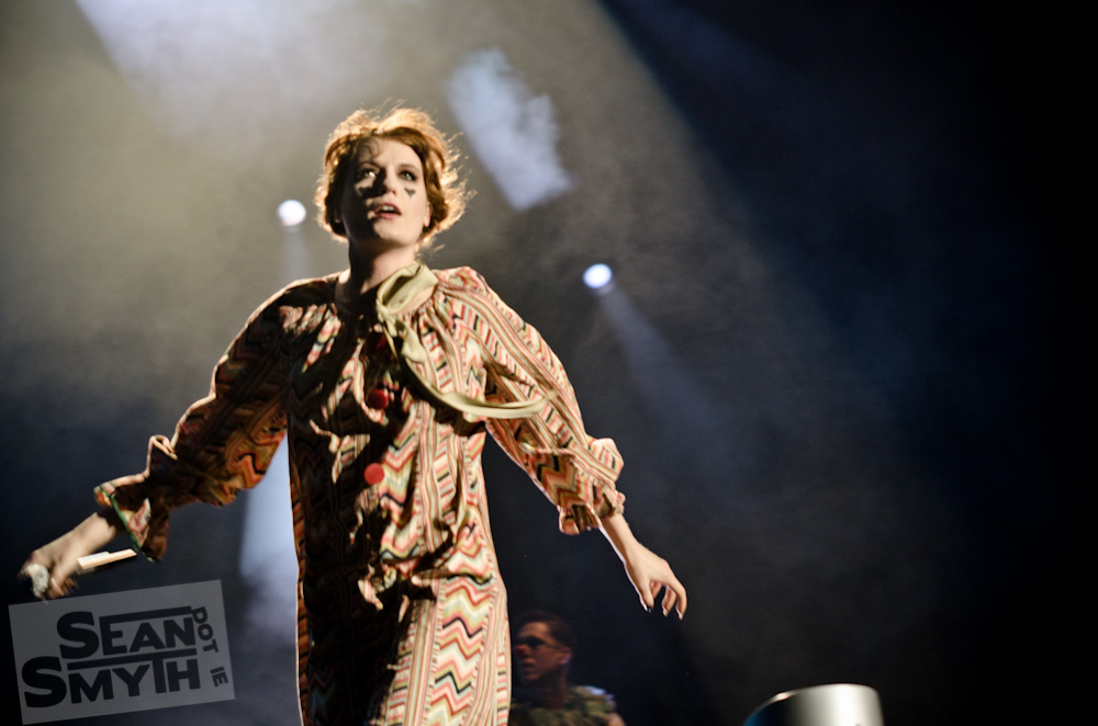 florence–the-machine–the-o2_8270158105_o
