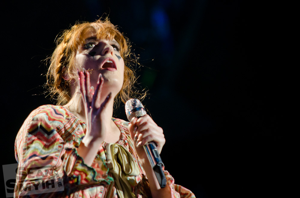 florence–the-machine–the-o2_8270158359_o