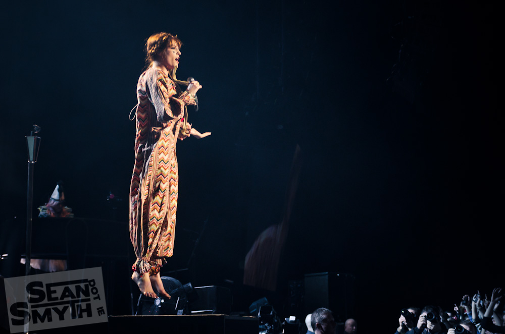 florence–the-machine–the-o2_8270158429_o
