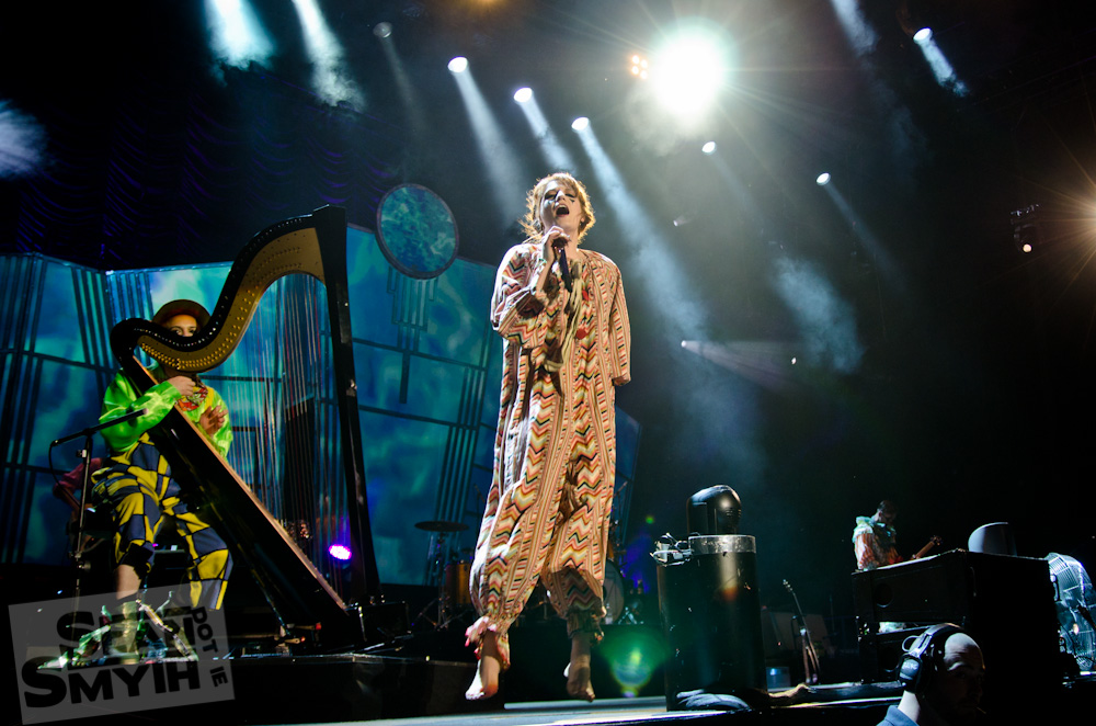 florence–the-machine–the-o2_8270158517_o