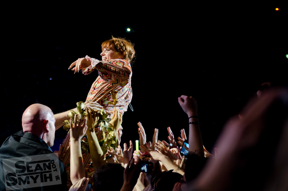 florence–the-machine–the-o2_8270158575_o