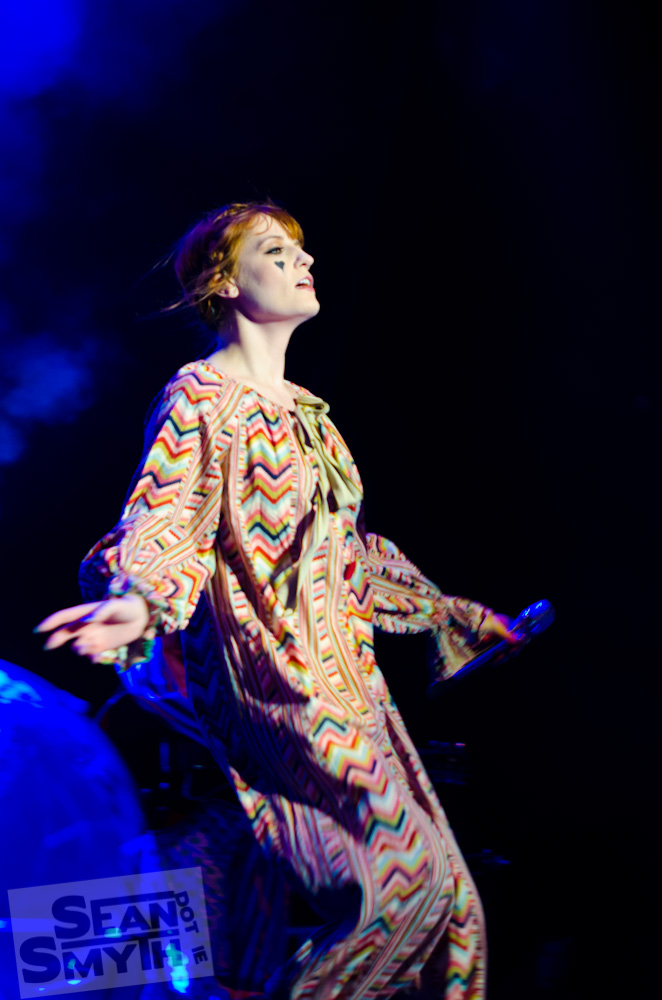 florence–the-machine–the-o2_8271220974_o