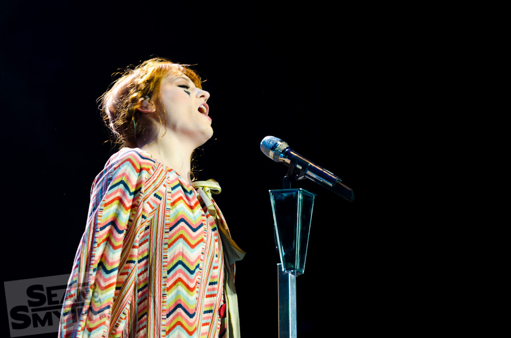 florence–the-machine–the-o2_8271221038_o