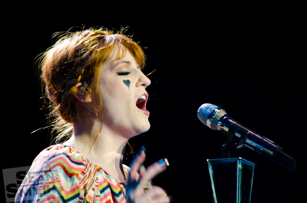 florence–the-machine–the-o2_8271221112_o