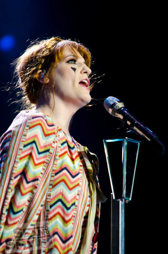 florence–the-machine–the-o2_8271221428_o