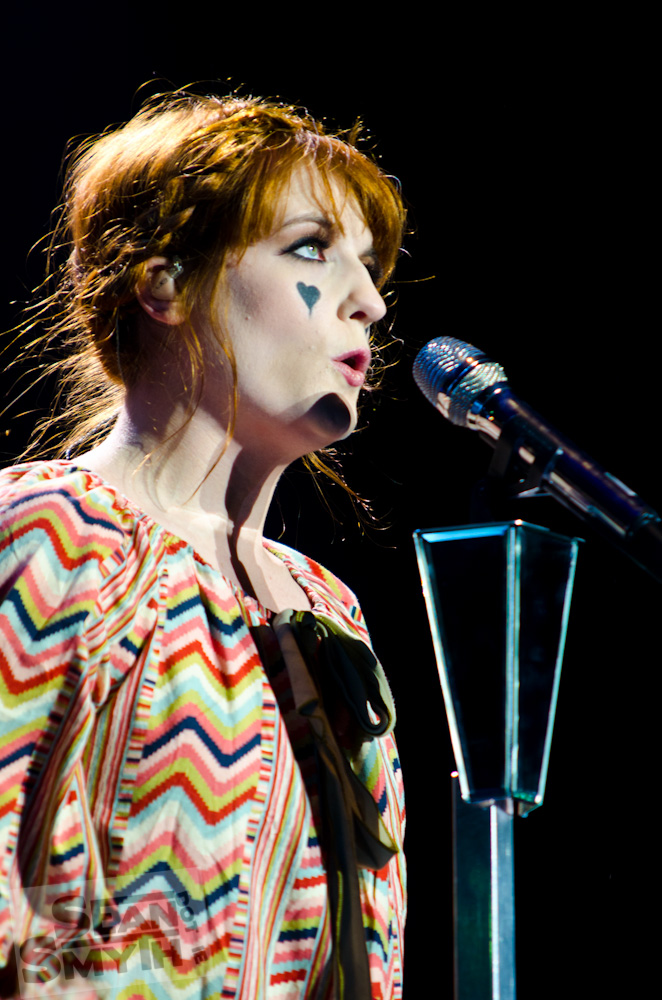 florence–the-machine–the-o2_8271221658_o