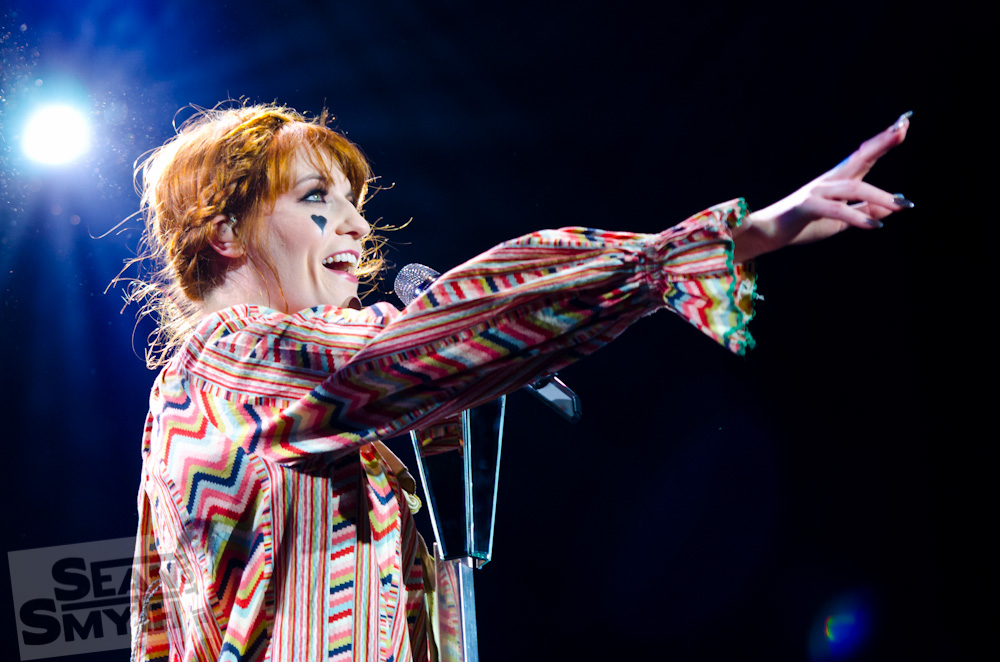 florence–the-machine–the-o2_8271221824_o