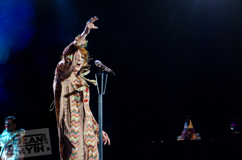 florence–the-machine–the-o2_8271222076_o