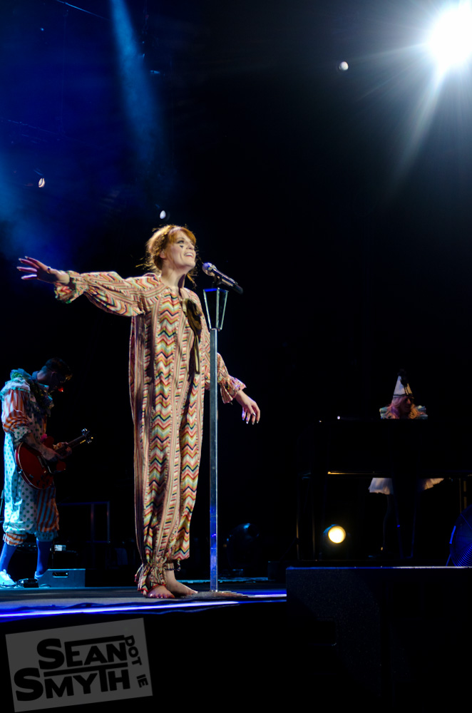 florence–the-machine–the-o2_8271222220_o