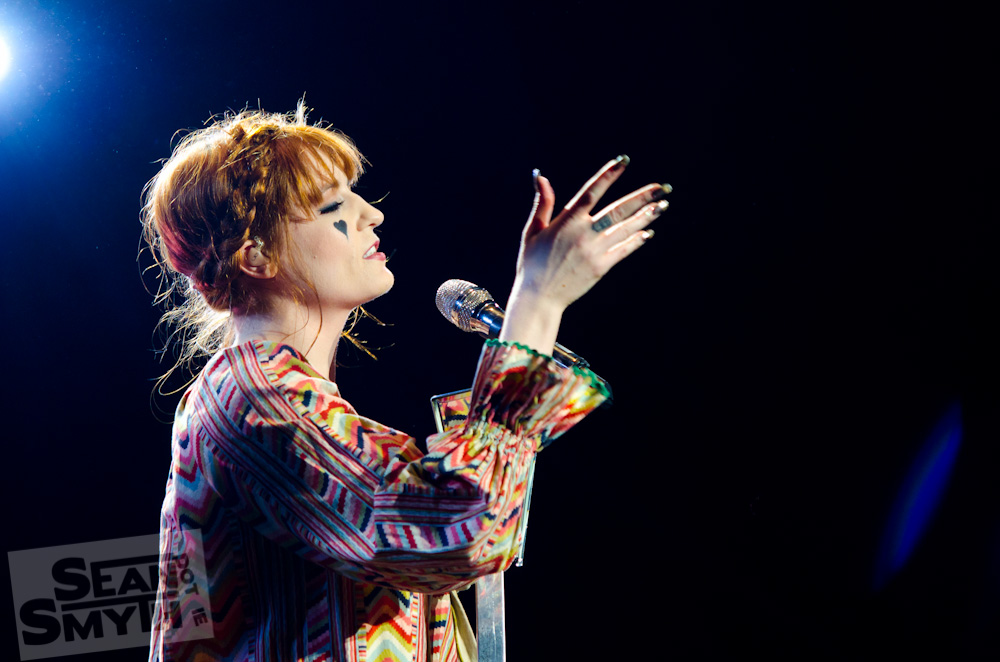 florence–the-machine–the-o2_8271222650_o