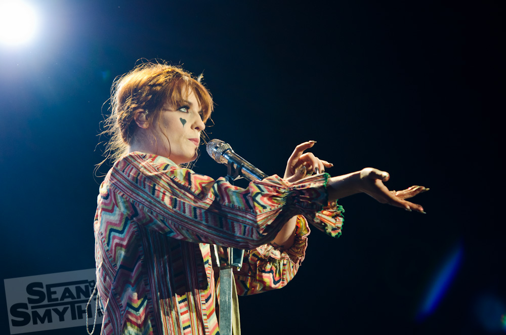 florence–the-machine–the-o2_8271222804_o