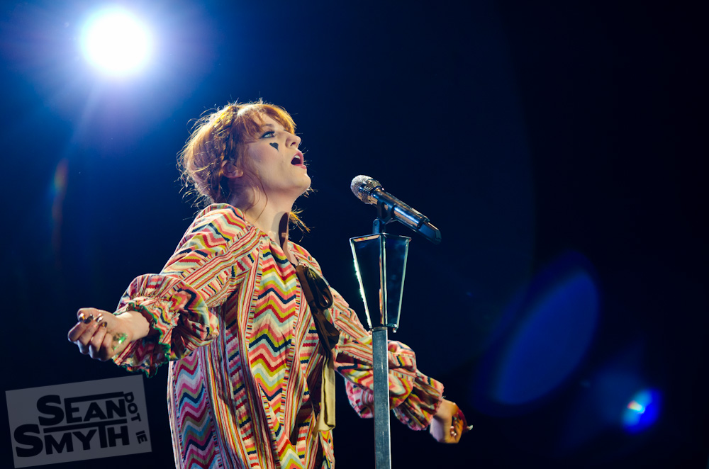 florence–the-machine–the-o2_8271222906_o