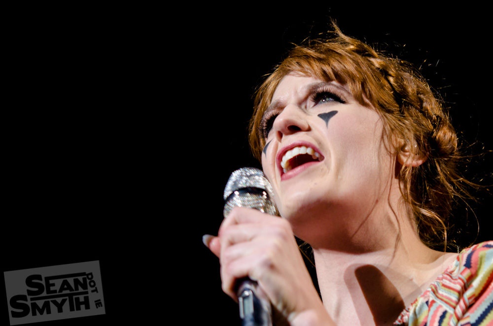 florence–the-machine–the-o2_8271223078_o