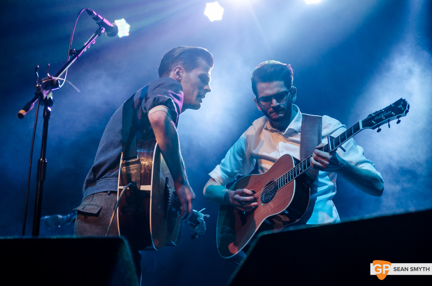 hudson-taylor-at-the-olympia-theatre-26-2-15-by-sean-smyth-13-of-26_16136817863_o