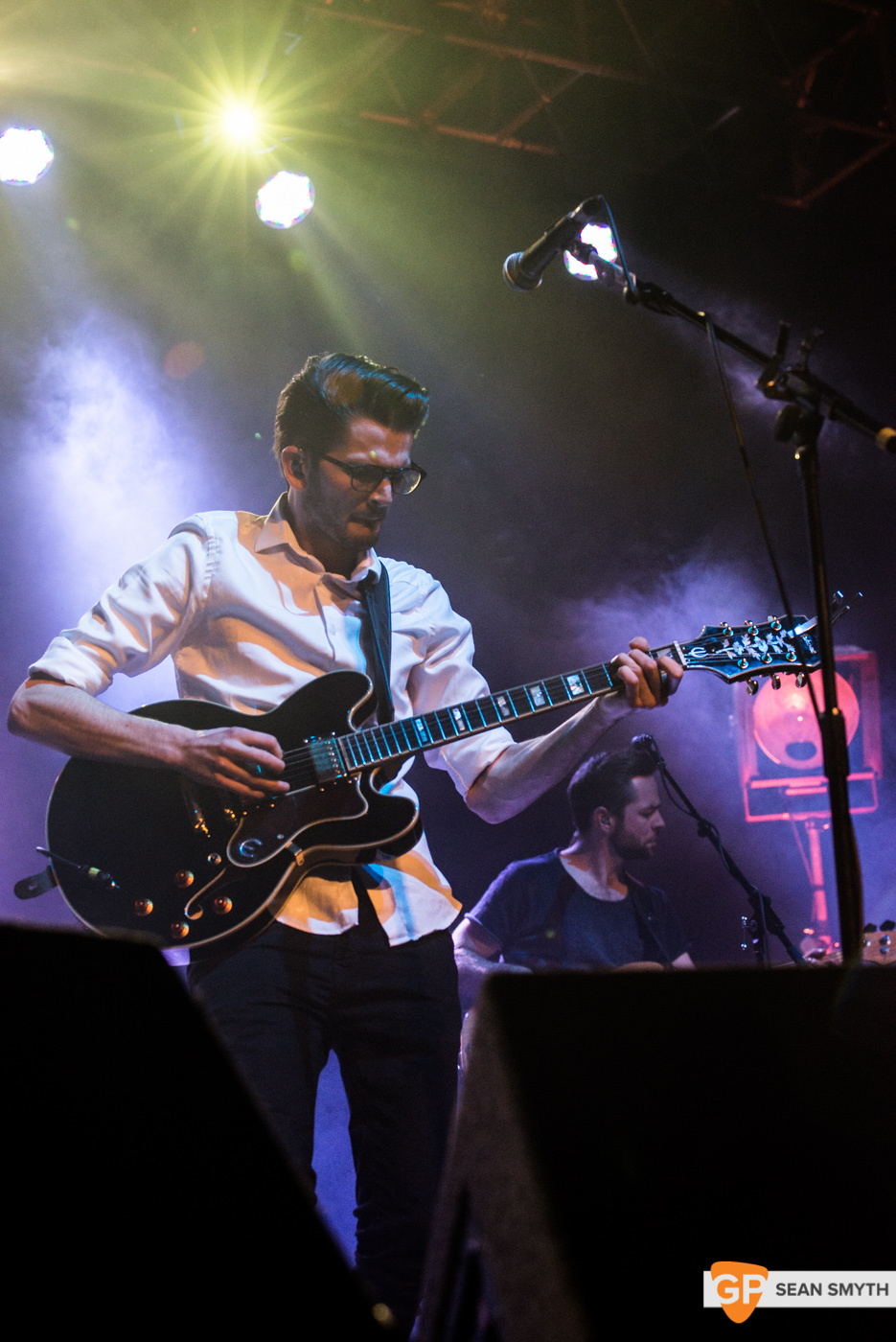 hudson-taylor-at-the-olympia-theatre-26-2-15-by-sean-smyth-22-of-26_16134448084_o