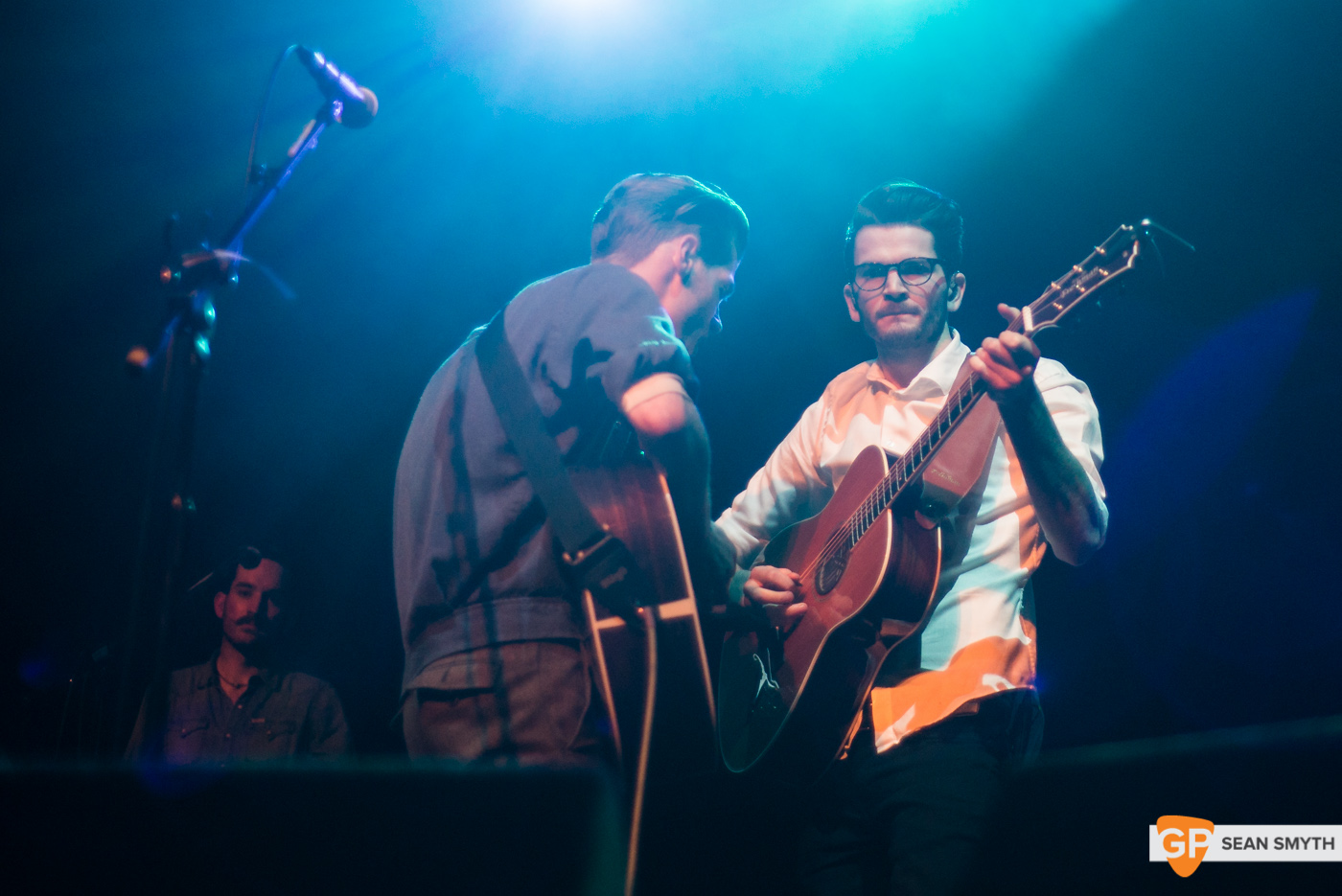 hudson-taylor-at-the-olympia-theatre-26-2-15-by-sean-smyth-8-of-26_16756755955_o