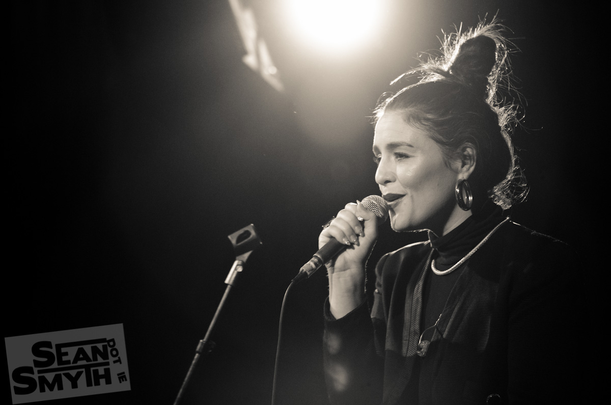 jessie-ware–the-sugar-club-5-11-12-by-sean-smyth-18_8165061610_o