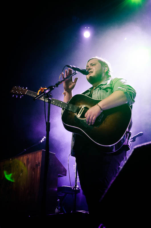 of-monsters-and-men–the-olympia-by-sean-smyth-21-3-13-11_8498131779_o