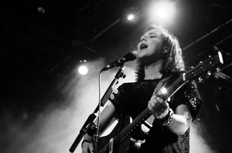 of-monsters-and-men–the-olympia-by-sean-smyth-21-3-13-13_8499236008_o