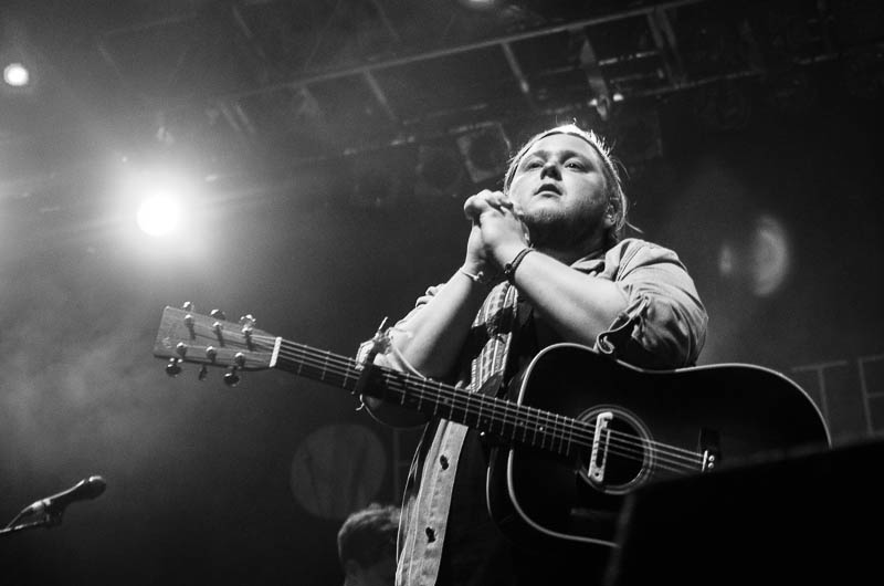 of-monsters-and-men–the-olympia-by-sean-smyth-21-3-13-17_8498131681_o