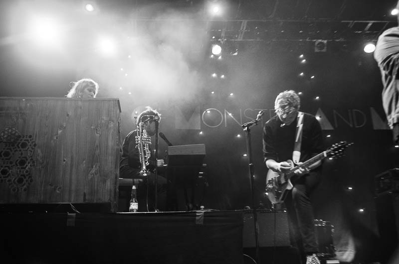 of-monsters-and-men–the-olympia-by-sean-smyth-21-3-13-23_8498131619_o