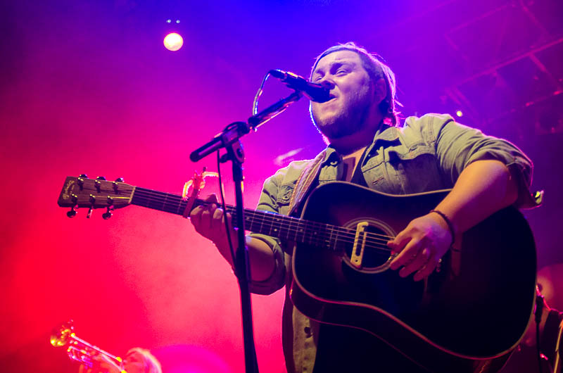 of-monsters-and-men–the-olympia-by-sean-smyth-21-3-13-24_8499235770_o