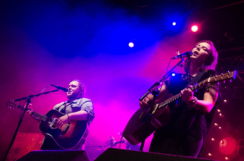 of-monsters-and-men–the-olympia-by-sean-smyth-21-3-13-25_8499235740_o