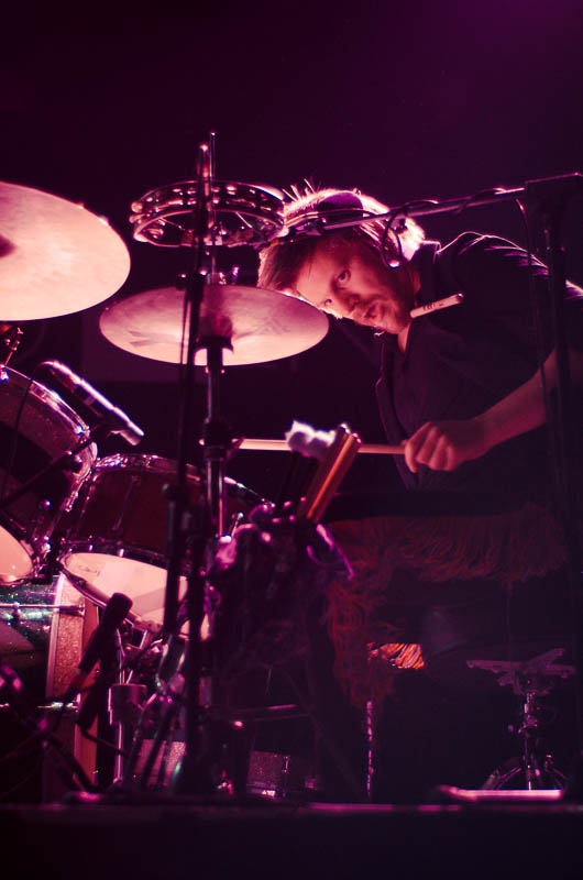 of-monsters-and-men–the-olympia-by-sean-smyth-21-3-13-2_8499236154_o