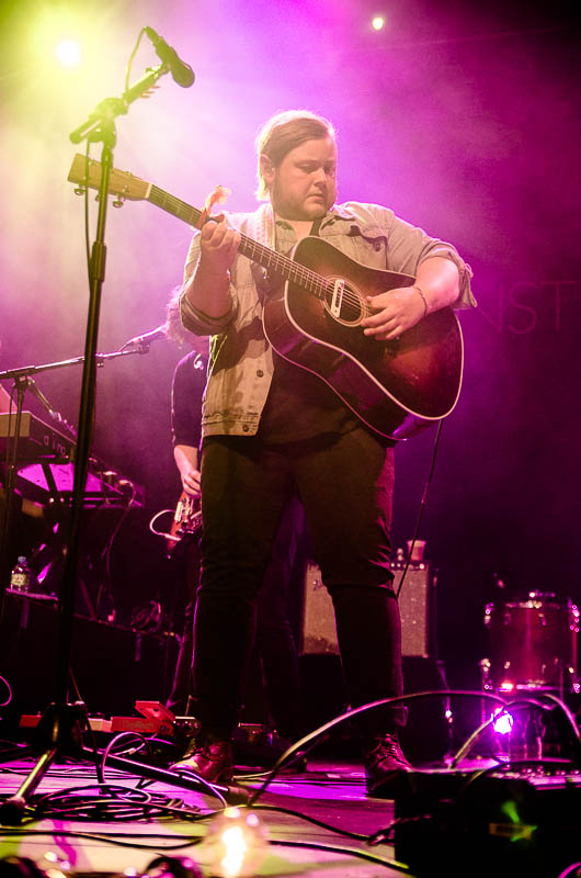 of-monsters-and-men–the-olympia-by-sean-smyth-21-3-13-6_8498131837_o