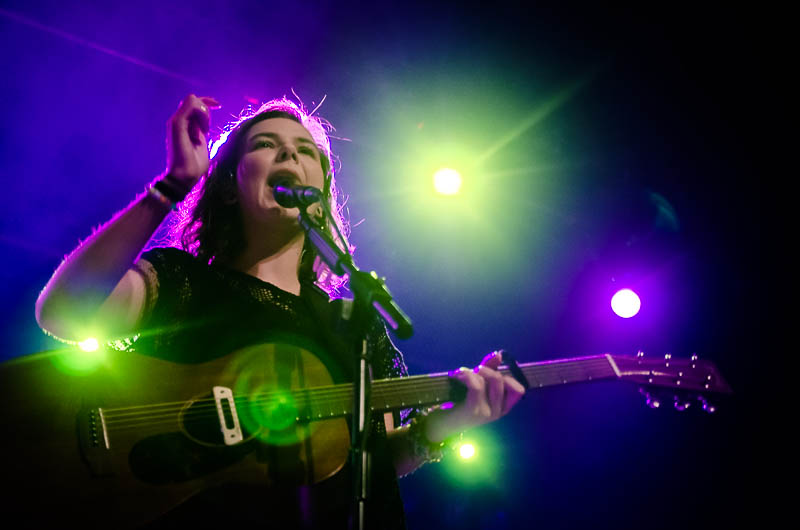 of-monsters-and-men–the-olympia-by-sean-smyth-21-3-13-7_8499236074_o