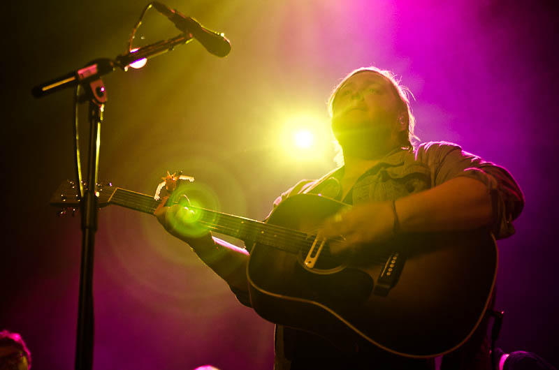 of-monsters-and-men–the-olympia-by-sean-smyth-21-3-13-9_8498131617_o
