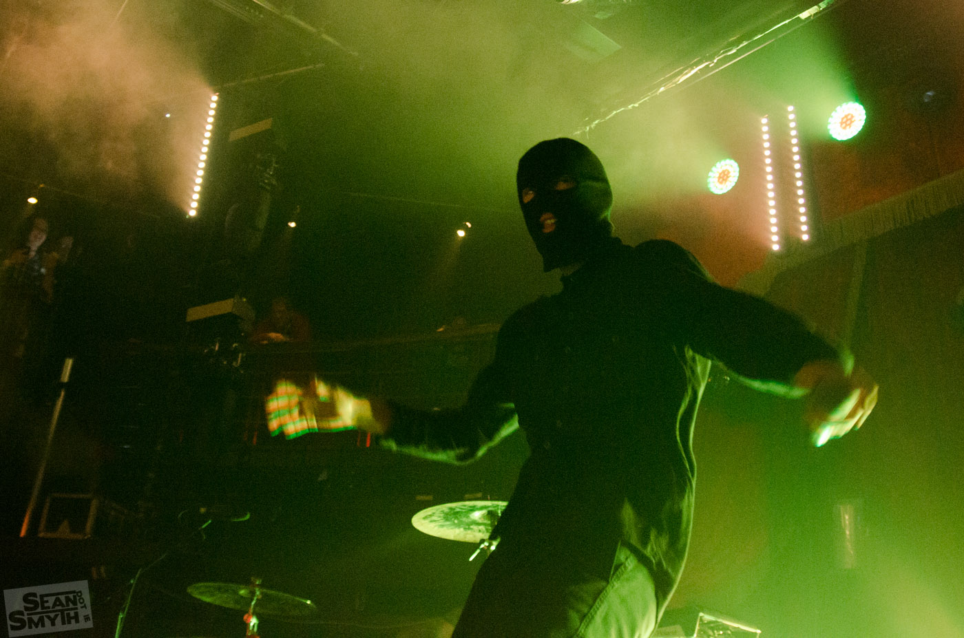 twenty-one-pilots-at-the-academy-by-sean-smyth-16-11-14-10-of-41_15783152196_o