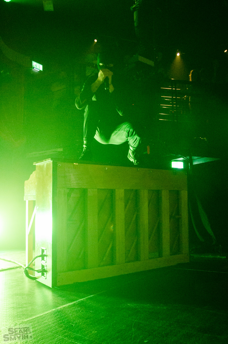twenty-one-pilots-at-the-academy-by-sean-smyth-16-11-14-11-of-41_15621972830_o