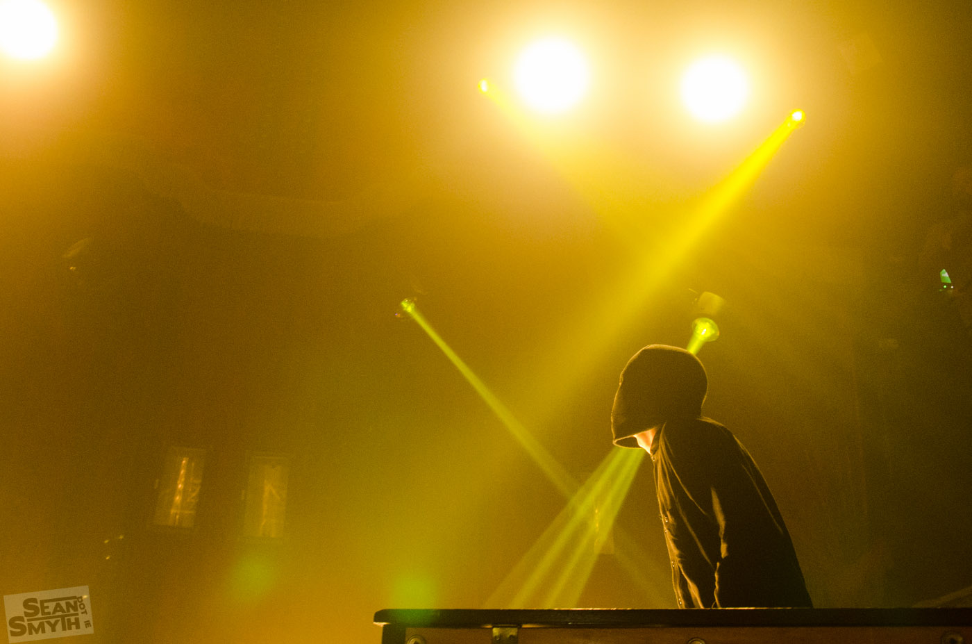 twenty-one-pilots-at-the-academy-by-sean-smyth-16-11-14-15-of-41_15621415628_o